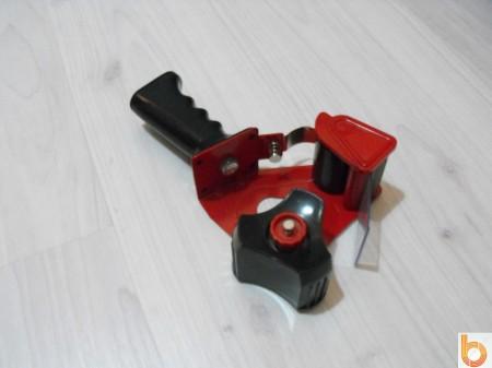 Kézi ragasztógép