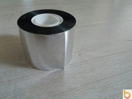 Alumíniumos ragasztószalag