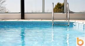 buborékfólia medencéhez