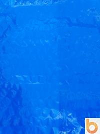 nagy buborékos medence takaró fólia