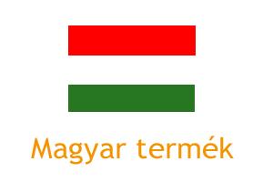 Magyar termék: medence takaró fólia