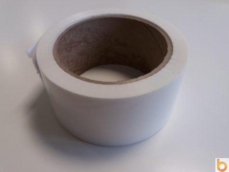 Extra erős ragasztószalag (fehér)