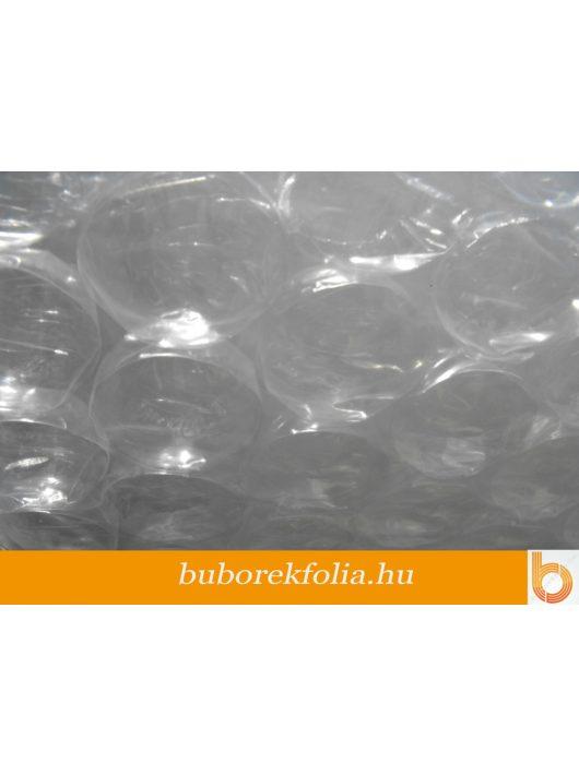 UV álló nagy buborékos fólia 75m2