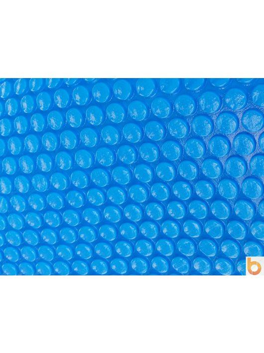 Egyedi méret: Solar medence takaró fólia