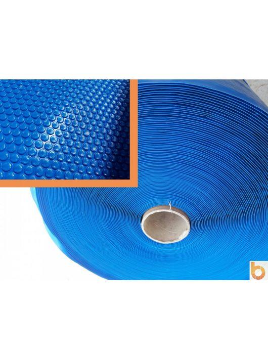 Solar medence takaró fólia folyóméterre