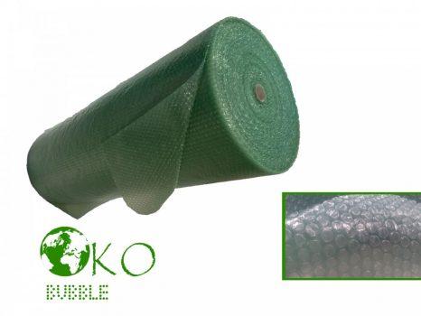 Öko bubble buborékfólia 1,2/100m