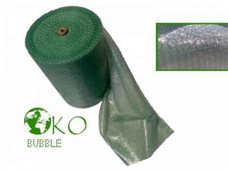 Öko bubble buborékfólia 0,6/50m