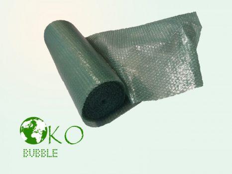 Öko bubble buborékfólia 0,6/10m