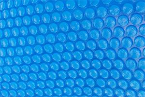 buborékos medence takaró fólia